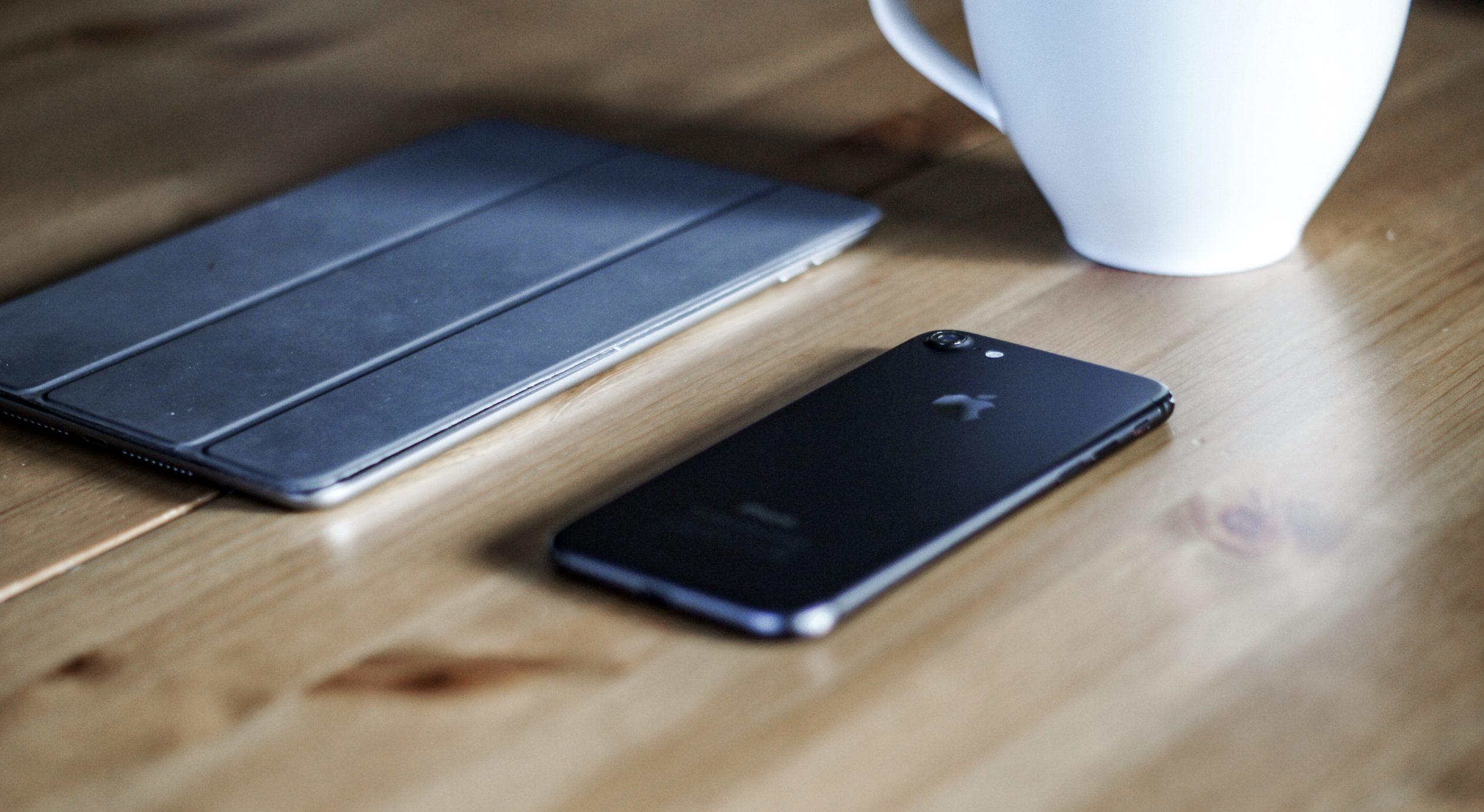 Web et Informatique en Luberon - entreprise, professionnels - cedric de miscault - apt à cavaillon - solutions en entreprise