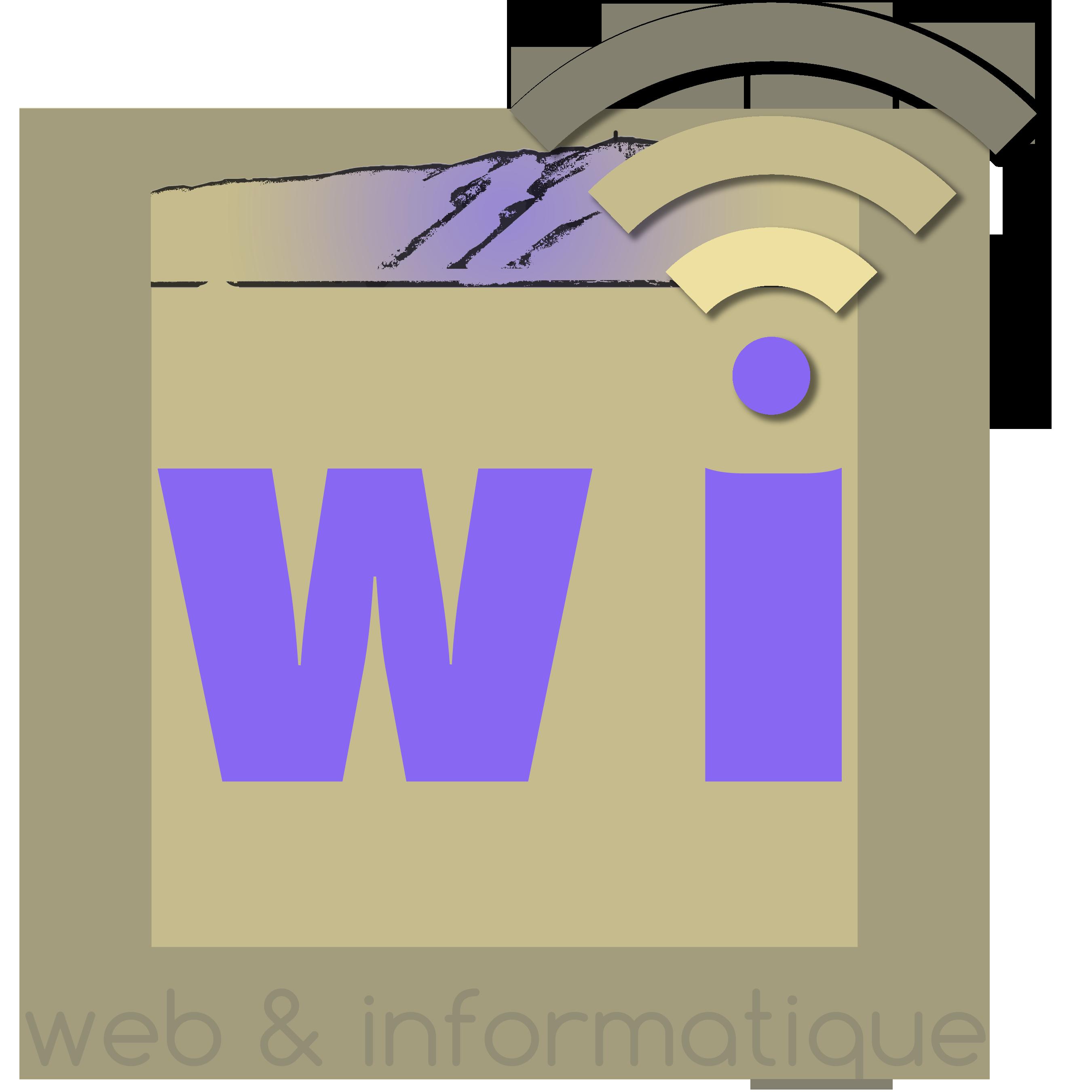 Web et Informatique en Luberon de Apt à Cavaillon - Particuliers, Professionels & Sites internets